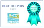 Blue Dolphin Holiday Park UPVC Composite Decking Installers and Suppliers