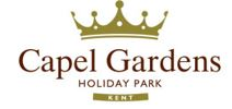Capel Gardens Holiday Park UPVC Decking Suppliers