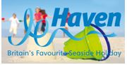 Haven Holiday Park Suppliers of UPVC Decking and Verandas