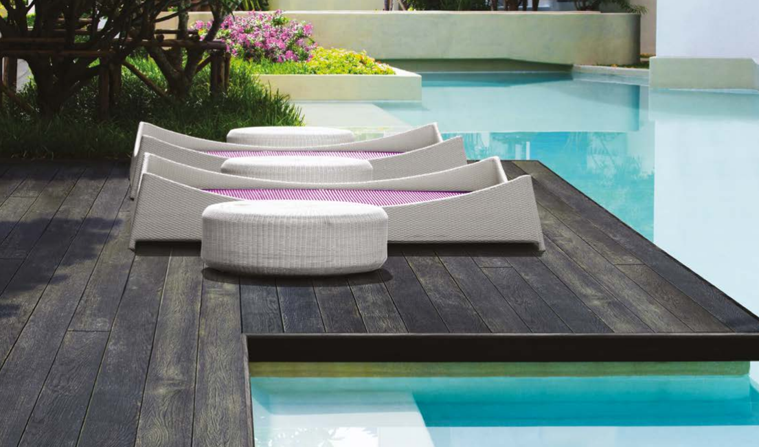 Luxury Decking Suppliers And Installers Kent