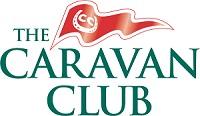 National Caravan Club Logo