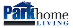 Park Home Living Veranda and upvc Decking installation