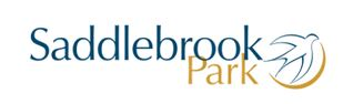 Saddlebrook Park Holiday Home and Caravan Decking Installers