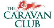 The Caravan Club Composite Decking and Veranda Installers
