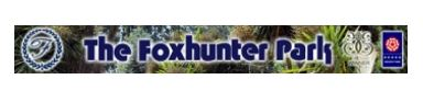 The Foxhunter Park Suppliers and Installers of UPVC Composite Decking and verandas