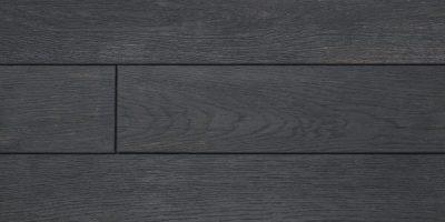 enhanced-grain-charred-600x600-2