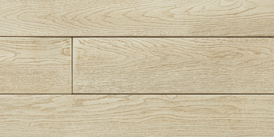 enhanced-grain-limedoak-600x600